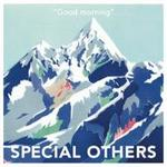 special others.jpg